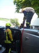THL-Seminar Weber-Rescue 27.08.2016